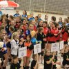 Volleyball - 2015 WDM U14
