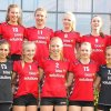 Volleyball - 2016 WDM U20
